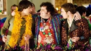 Mardi Gras: Die größte Party ihres Lebens [2011]