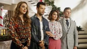 Dynasty Sezon 1 odcinek 9 Online S01E09