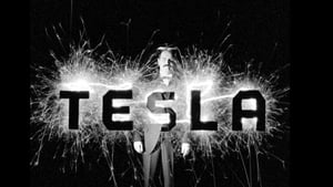 The Tesla World Light