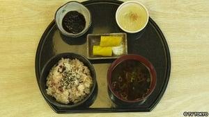 Solitary Gourmet: 4×5