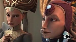Star Wars: The Clone Wars: 3×5