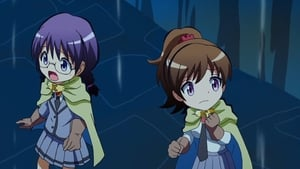Koro Sensei Quest!: Season 1 Episode 12
