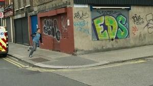 Dublin Oldschool