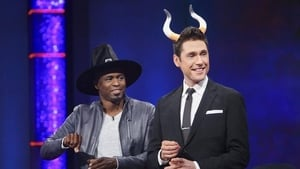 Whose Line Is It Anyway?: 3×2
