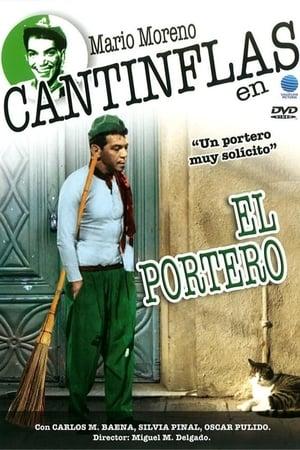 El Portero (1950)