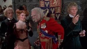Mon 'beau' légionnaire (1977)