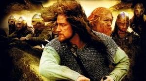 Beowulf & Grendel – 2005