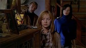Heartland Saison 1 episode 1