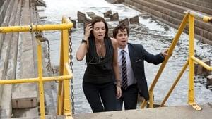 FBI : Duo très spécial Saison 2 épisode 16