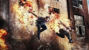 คู่ขบถ คนอันตราย 1 (2004) District B13
