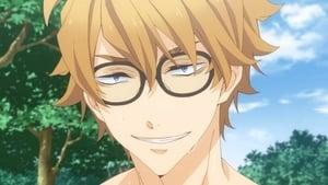 Skate-Leading☆Stars 1. Sezon 5. Bölüm (Anime) izle