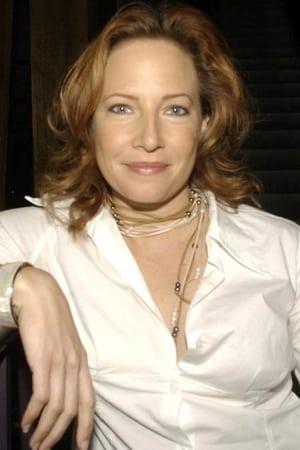 Rebecca Frith
