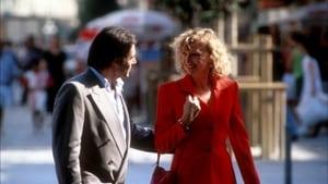 Mein Mann – Für deine Liebe mach ich alles (1996)