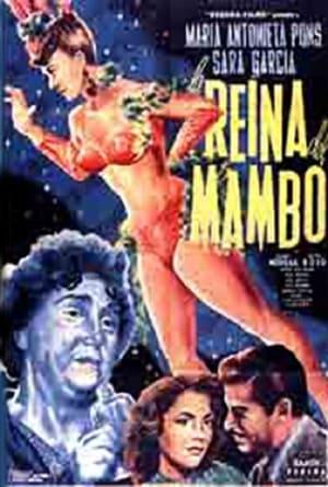 La reina del mambo (1951)