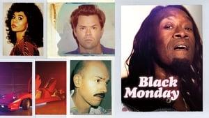 Black Monday Season 3 Episode 5