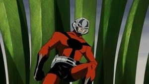 Os Vingadores: Os Maiores Heróis da Terra: 1×5