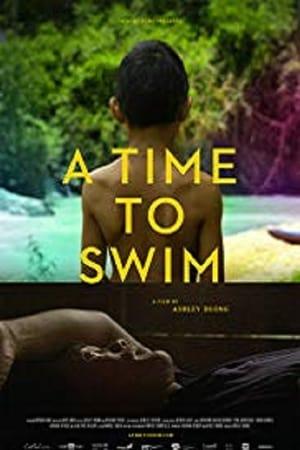A Time to Swim
