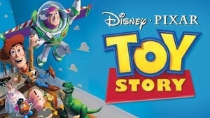 poster Toy Story