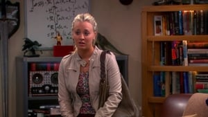 The Big Bang Theory Season 6 Episode 14 Watch Online