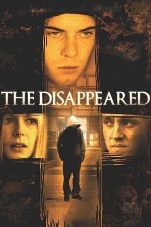 The Disappeared (2008) online ελληνικοί υπότιτλοι