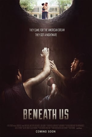 Film Beneath Us streaming VF gratuit complet