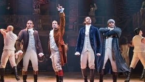 Hamilton 2020 Watch Online Full Movie Free