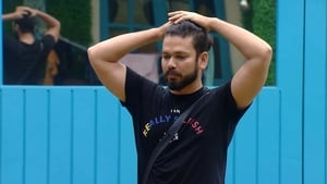 Bigg Boss Season 1 :Episode 61  Day 60: Turmoil in the House