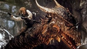 Dragons II: The Metal Ages