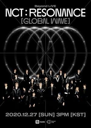 Beyond Live - NCT: Resonance 'Global Wave'