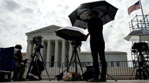 Watch S46E130 - PBS NewsHour Online