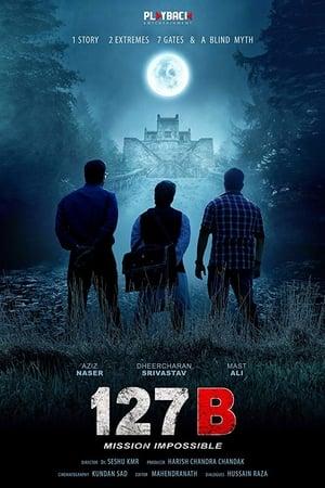 Watch 127 B Online