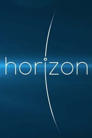 Image Horizon
