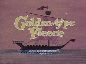 Watch S1E121 - Popeye the Sailor Online