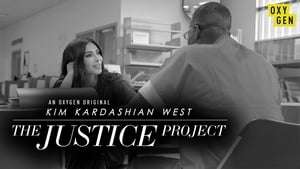 Kim Kardashian West: The Justice Project (2020)
