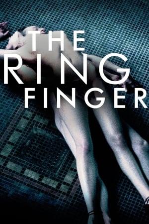 The Ring Finger (2005)