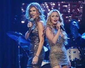 Nashville – sezon 1 odcinek 7