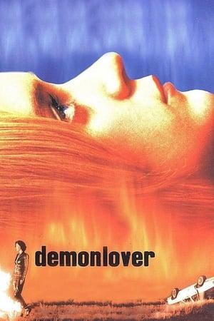 Demonlover-Connie Nielsen