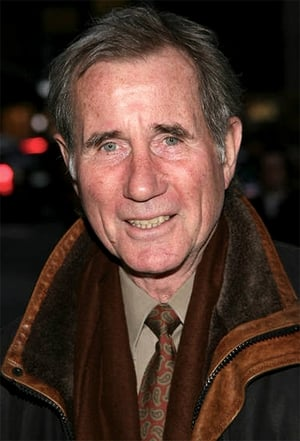 Películas Torrent de Jim Dale