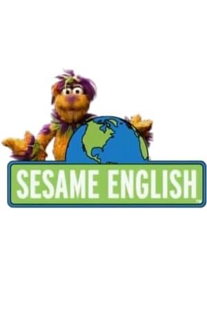 Play Sesame Street