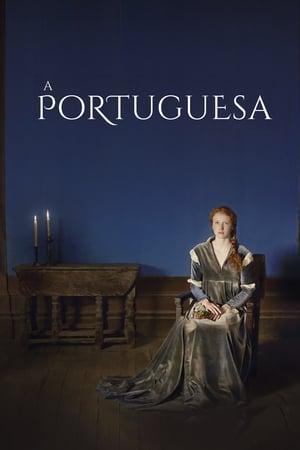 A Portuguesa