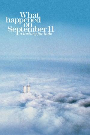 Image What Happened on September 11