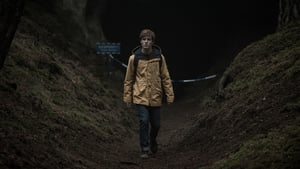 Dark Season 3 Complete (2020) English | x264 | x265 10bit HEVC NF WEB-DL | 1080p | 720p | 480p