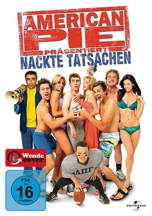 American Pie präsentiert - Nackte Tatsachen Film