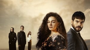 Hercai 2019 en Streaming HD Gratuit !