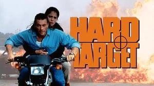 Hard Target [1993] [Subtitulada] [MEGA]