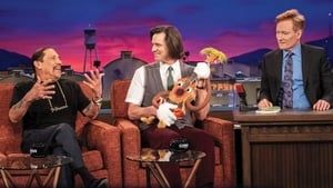 Kidding Staffel 1 Folge 1