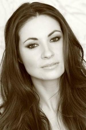 Lora Kojovic isRina Humphries