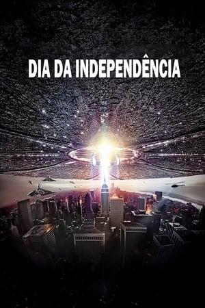 Dia da Independência (1996)
