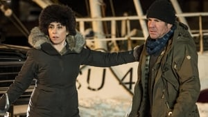 Fortitude: 2×1