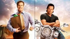 Daddy's Home 2 image